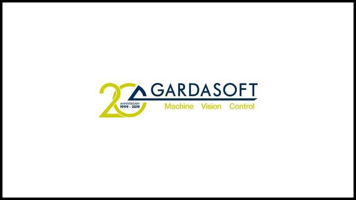Content Dam Vsd Sponsors A H Gardasoft 20yr Ann 322x70