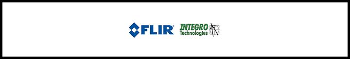 Flir Integro Combo Smaller