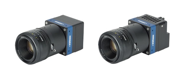 Cameras & Accessories   Vision Systems Design
