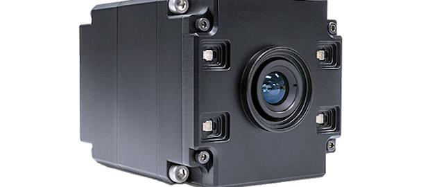 Microsoft Kinect 3d Camera