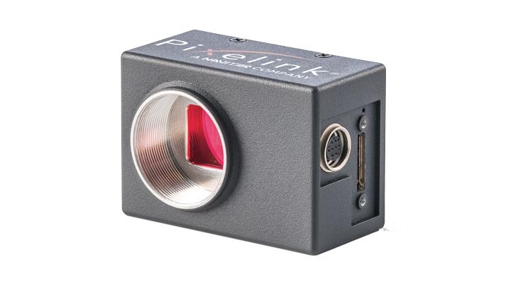 Pixelink Pl D7620 Camera