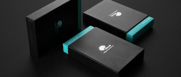 Sua Kit Ver 2 3 Box