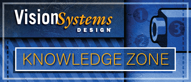 Vsd Design Knowledge Zone Raw